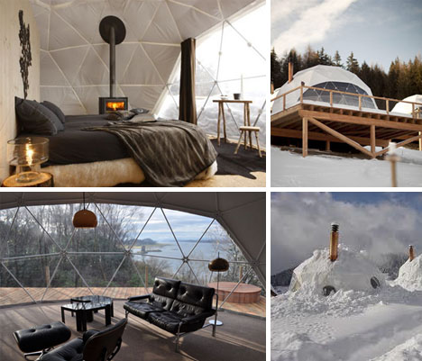 all-weather-geodesic-domes