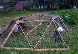 geodesic_chicken_coop-tractor