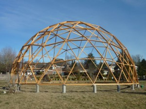 geodesic_greenhouse