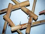 bamboo_geodesic_dome