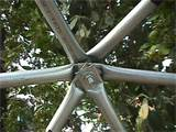 conduit_dome_connector