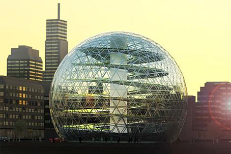 geodesic_urban_farm