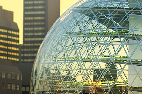 geodesic_urban_farm_closeup