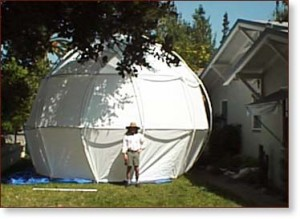 20_ft_geotensic_dome