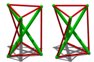 tensegrity_structure